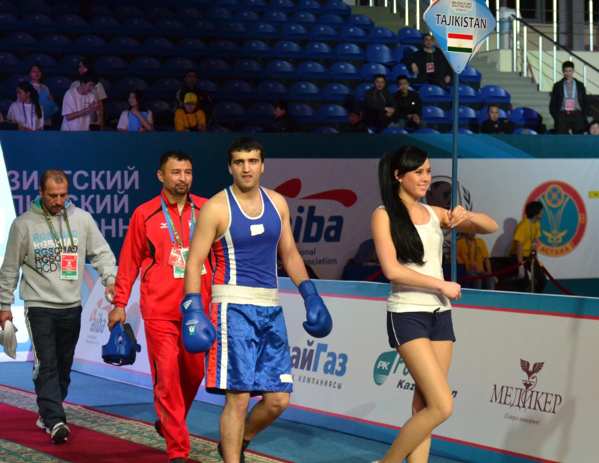 Kép-591-Dilovarshakh-Abdurakhmanov