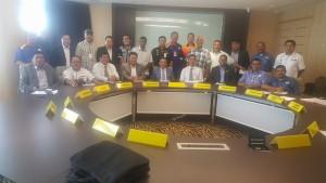 2017-sea-games-meeting-05