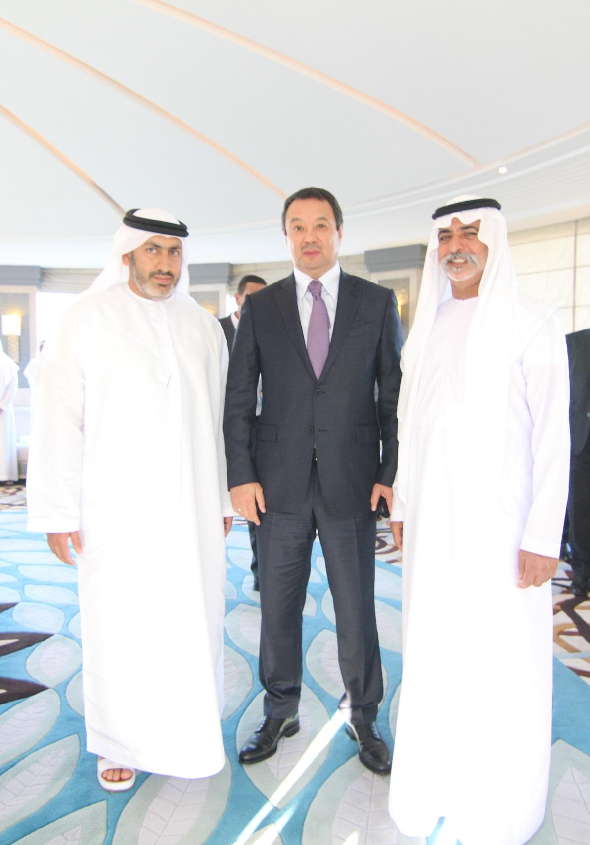img_4836-mr-konakbayev-with-mr-sheikh-nahyan-bin-mubarak-al-nahyan