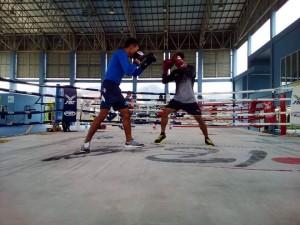 CAM Training 02