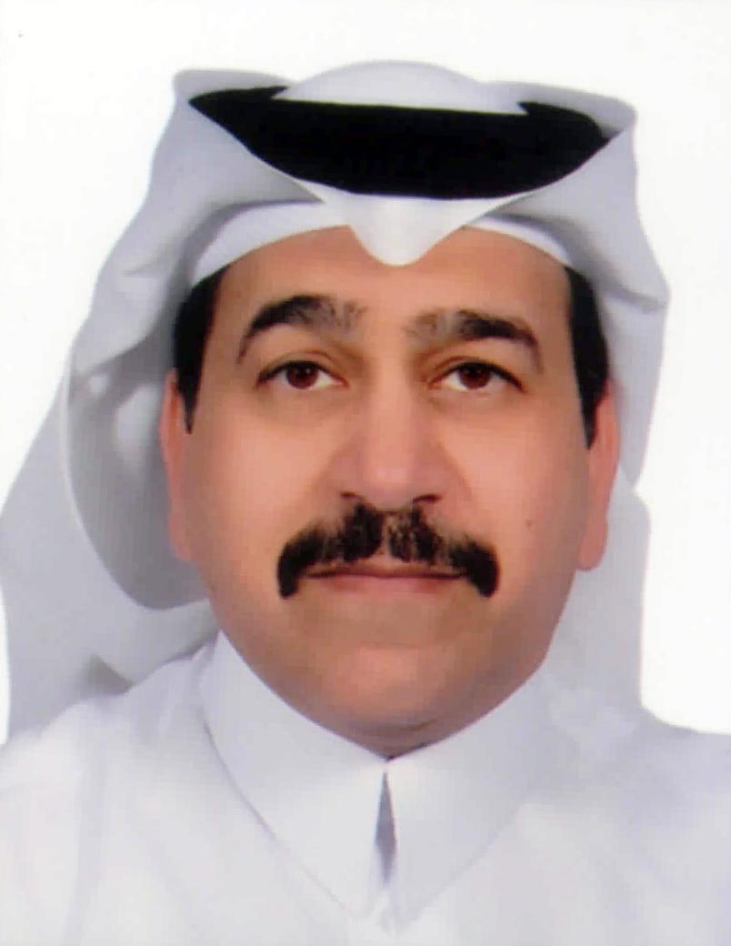 Yousuf Ali Al-Kazim