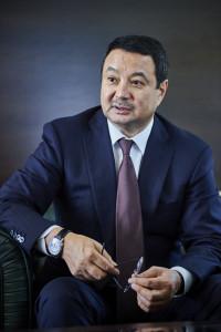 D4S_8801 - Serik Konakbayev