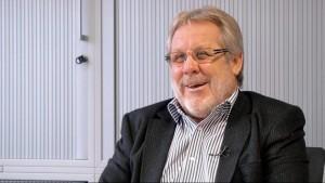 Mr.Jürgen Kyas