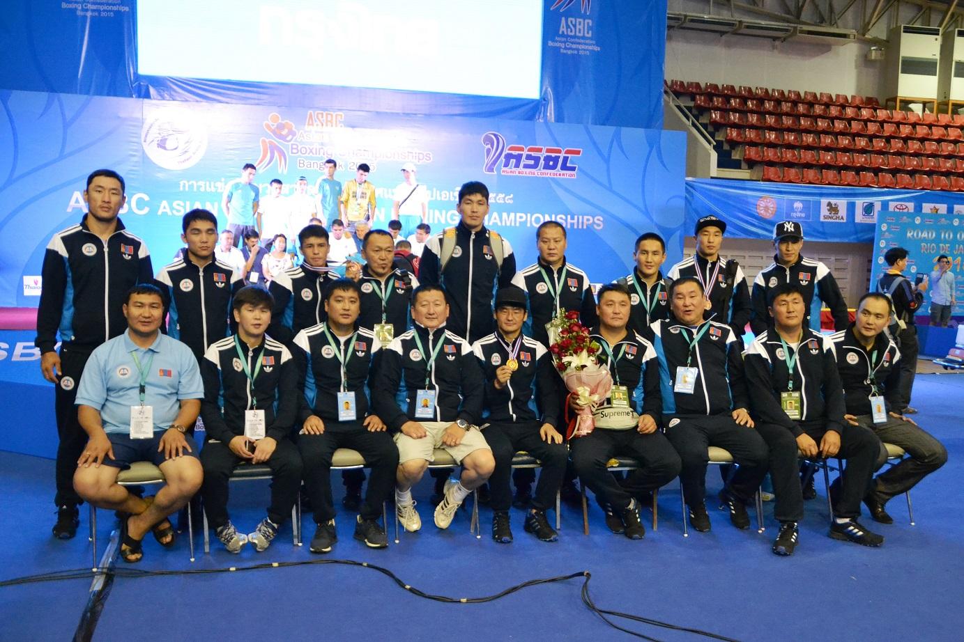 DSC_0458-Mongolian-Team